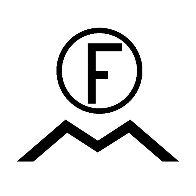 logo-if-bat