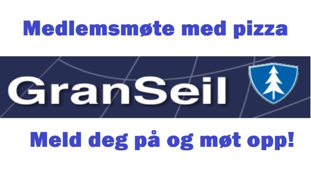 gran-seil-medlemsmøte2